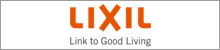 LIXIL|TOEX